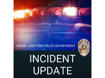 Incident Update (2)